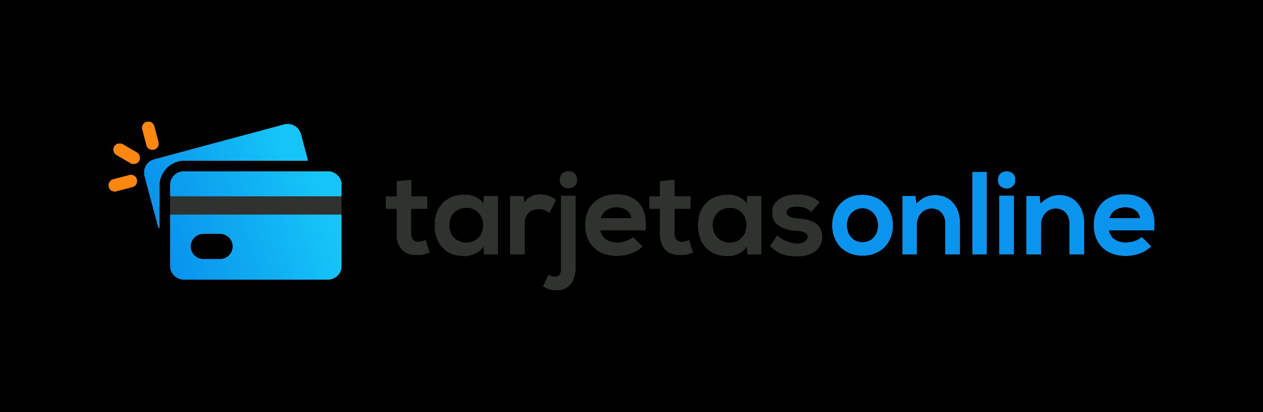 AF_logo_tarjetasonline
