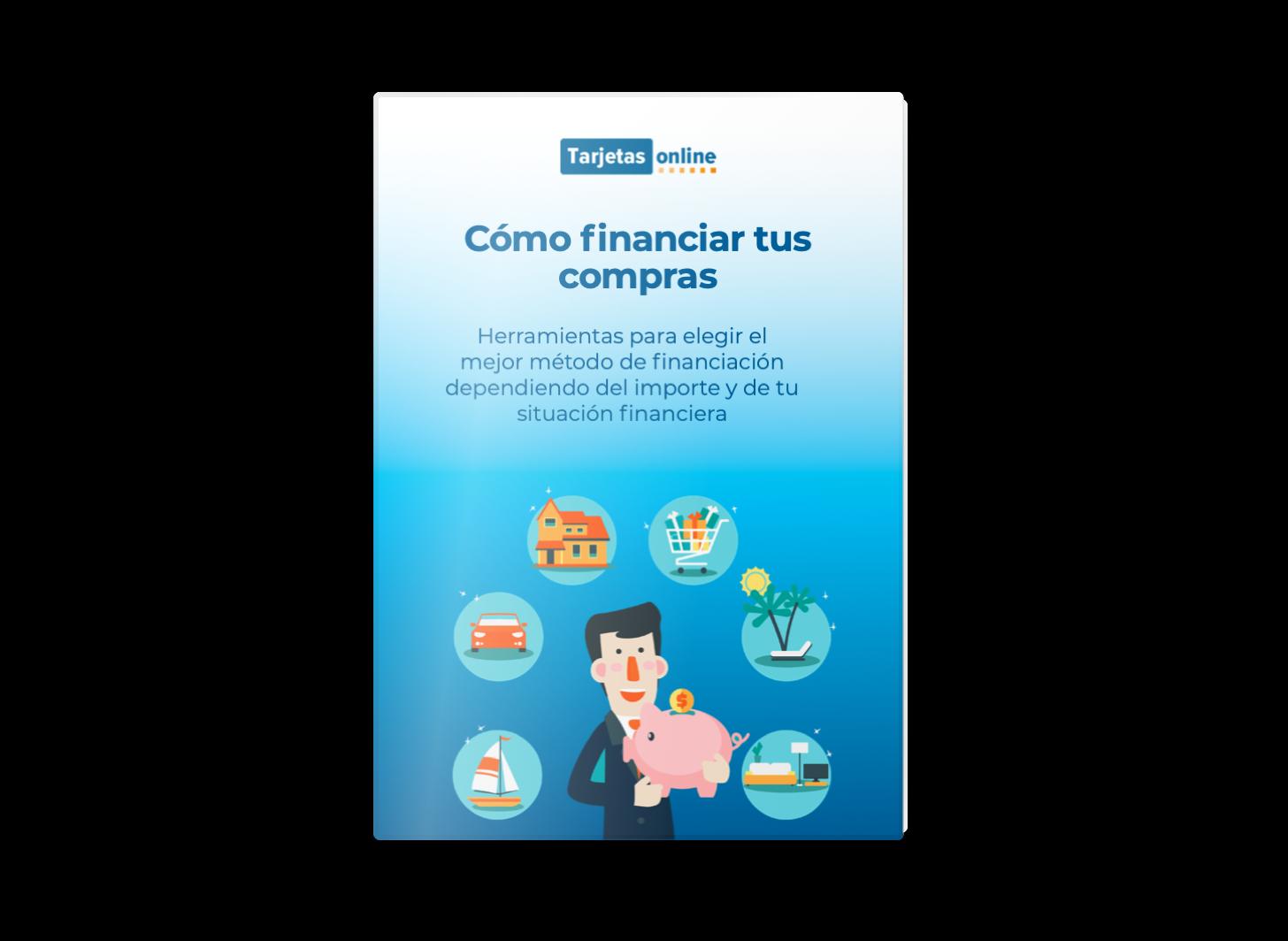 CRE-TRJ - Portada 3D - Cómo financiar tus compras (3)-1