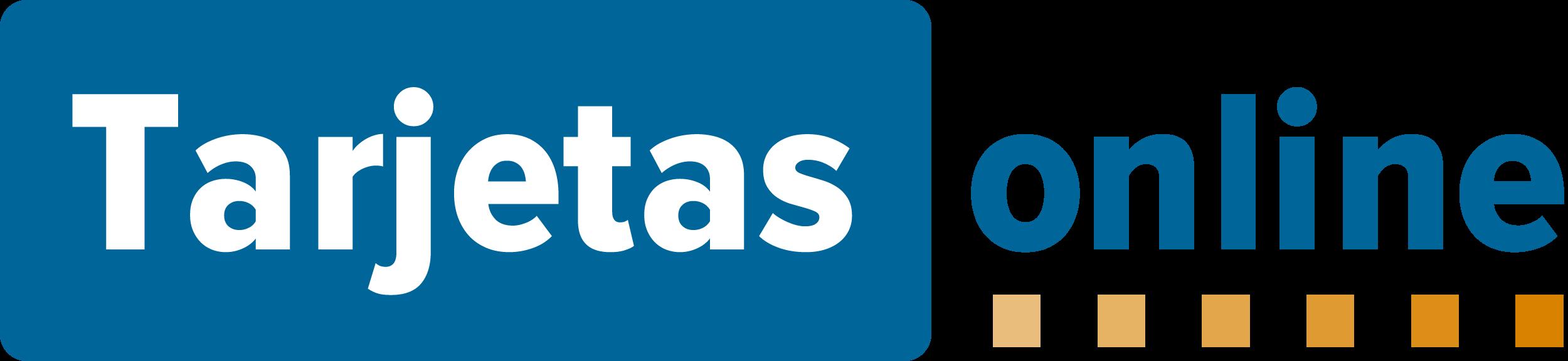 Logo_tarjetas_online-1